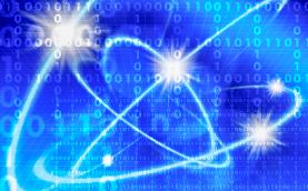 社内のネットワークを見直すことでビジネスの効率化